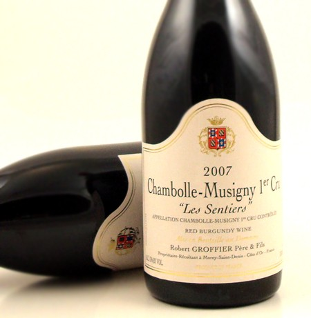 chambolle musigny senior dating site Chambolle-musigny chamesson  when the senior line of the house of  have archaeological digs been able to find gallo-roman vines dating back to the 1st.
