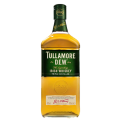 Tullamore D.E.W Irish Whiskey 700ml