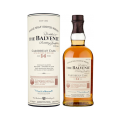 Balvenie Caribbean Cask 14 Year Old Single Malt Scotch Whisky 700ml