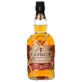 Plantation 5 Year Old Barbados Rum 700ml