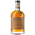 Monkey Shoulder Blended Scotch Whisky 700ml