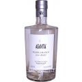 Agavita Tequila Blanco 700ml