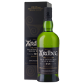Ardbeg 10 Year Old Single Malt Scotch Whisky 700ml