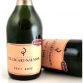 Champagne Billecart-Salmon Rosé Brut NV