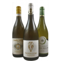 French Chardonnay Connection 6-pack