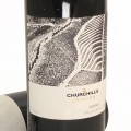 Churchill's Estate Vinho Tinto Douro 2013