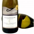 Clearview Estate Reserve Hawkes Bay Chardonnay 2017