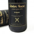 The Stolen Heart Hawkes Bay Syrah 2013