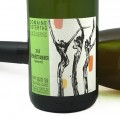 Domaine Ostertag Pinot Gris Barriques 2014