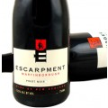 Escarpment Martinborough Pinot Noir 2014