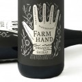 Farm Hand Shiraz 2017