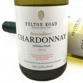 Felton Road Block 2 Central Otago Chardonnay 2016