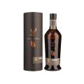 Glenfiddich Project XX Single Malt Scotch Whisky 700ml