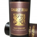 Gnarly Head Old Vine Lodi Zinfandel 2017