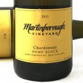 Martinborough Vineyard Home Block Chardonnay 2017