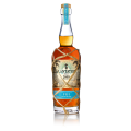 Plantation Fiji 2009 Rum 700ml