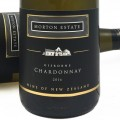 Morton Estate Black Label Gisborne Chardonnay 2016