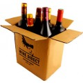 Domaine Lafage Favourites Mixed 6-Pack