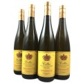 Schiopetto Collio Super Discovery 4-Pack