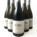 Smith and Sheth Cru Winemakers Selection 6-pack