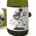 Take It To The Grave Pinot Grigio 2016