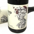 Mount Edward 'TED' Central Otago Pinot Noir 2016