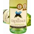 The Crossings Marlborough Sauvignon Blanc 2017