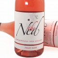 The Ned Marlborough Pinot Rosé 2018