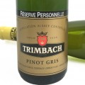 Trimbach Pinot Gris Reserve Personelle 2012