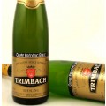 Domaine Trimbach Riesling Cuvee Frederic Emile 2007
