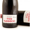 Two Paddocks Central Otago Pinot Noir 2015