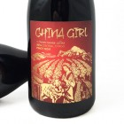 China Girl Central Otago Pinot Noir 2016