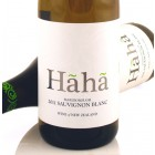 Hãhã Marlborough Sauvignon Blanc 2016