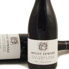 Mt Edward Central Otago Pinot Noir 2015