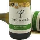 Peter Yealands Marlborough Sauvignon Blanc 2017