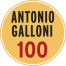 100 Points, Antonio Galloni