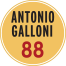 88 Points, Antonio Galloni