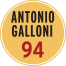 94 Points, Antonio Galloni