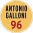 96 Points, Antonio Galloni