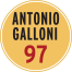 97 Points, Antonio Galloni
