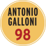 98 Points, Antonio Galloni