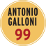 99 Points, Antonio Galloni