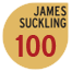 100 Points, James Suckling