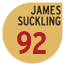 92 Points, James Suckling