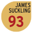 93 Points, James Suckling