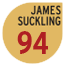 94 Points, James Suckling