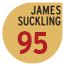 95 Points, James Suckling