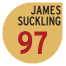 97 Points, James Suckling