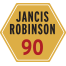 90 Points, Jancis Robinson