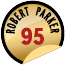 95 Points, Robert Parker